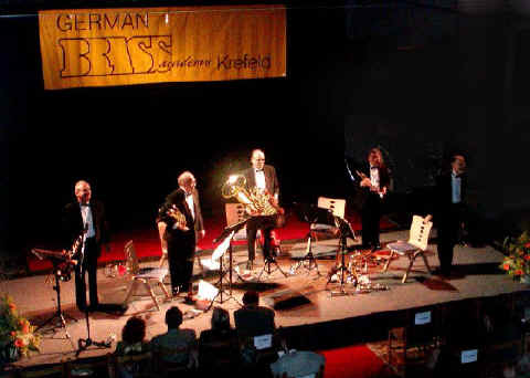 GermanBrass1.jpg (75009 bytes)
